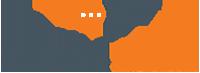 Media Skills Logo